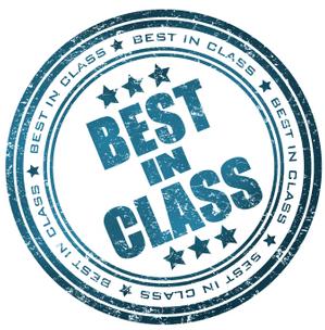 Best in class 1a9646153a48de8d43ba2500b448ef20ad35973bccfaf3b5788623a555ad9194
