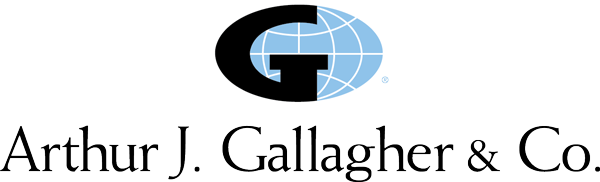 Arthur gallagher logo