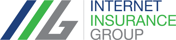 Internet insurance group