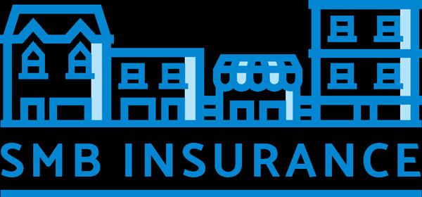 Smb insurance
